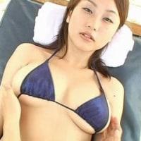 西田麻衣(2)