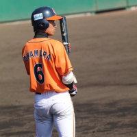 野球のこと・327