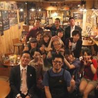 「パピーズ10周年ライブ・1日目」ありがとうございました!