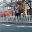 8 8  HACHI   HACHI   HIROO