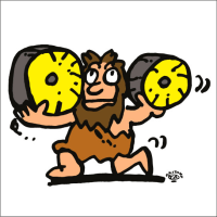 【能ある鷹は爪を隠す日本?】中国 外貨貯蓄が底つき ドイツ銀行が資金出せず 20161012