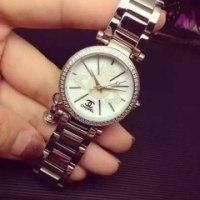 シャネルコピー 腕時計 クオーツ レディース chanel20160801