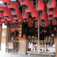 京都を巡る-9-