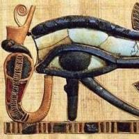 シンプル・ライフ~真理の目(2)