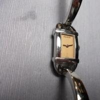 時計師の京都時間「京の左腕」