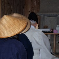 和霊神社 坂本龍馬の神社