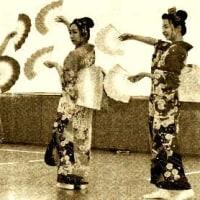 舞鶴小町踊り子隊、明日舞鶴第二ふ頭でデビュー! クルーズ船客歓迎踊りを披露