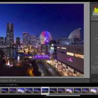 EOS5Dmk4 EF11-24L ISO10000 handshot
