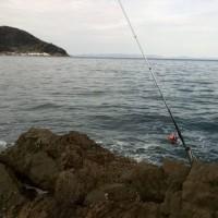 2017年 初釣り