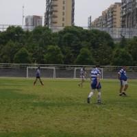 (Vol.905)6月18日蘇州練習試合