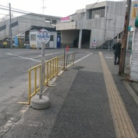 本日最後BBQチケット交換締切、駄菓子10円最終日