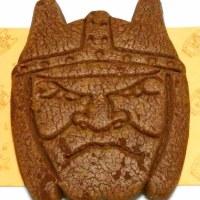 魔神クッキー