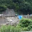 耶馬渓の なかま温泉にドライブ、晩ビール(2017/7/19)