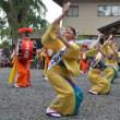 盛岡さんさ踊り2017 ①