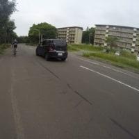 久しぶりにツールドキタヒロでサイクリング