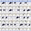 ボウリングのリーグ戦 (306)