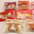 木村屋總本店の福永副社長がこだわった「おいしいパンを作りたい」という気持ち