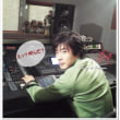 勿論クォン・サンウ!! KOARIでこんなアンケートがあるよ~'7月アンケート「あなたが韓国ドラマにハマった理由は?」'