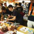 ほおずき千成り市2017活動報告