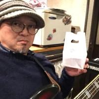 藤井哲グループのお稽古 2017.2.18