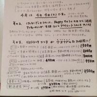 3/6こちくら市