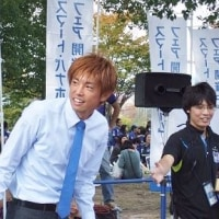 中澤聡太選手引退とガンバ大阪スタッフ就任