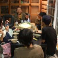 のりさん(徳島掃除に学ぶ会)