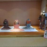 双柳地区文化祭