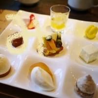 4年連続「全国1位の朝ごはん」のホテル ホテルピエナ神戸に行ってみた