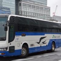 JR関東 H658-04419