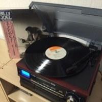 マルチオーディオレコードプレーヤー購入