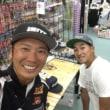 フィッシングマックス和歌山インター店イベント終了!!