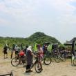 2018年MERIDA 旅自転車SILEX