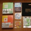 『Mac Fan Club』で注文したデジタルステージ製品が届きました。