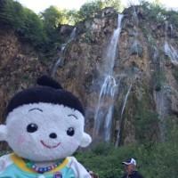 プリトビチェ湖国立公園