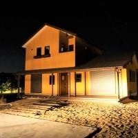 良い家を建てて売りたい!プロジェクト『 ちょうどかわ良い家 』。Open House 2日間無事終了!!しました。