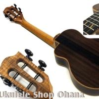 ���奦������TODA Guitars ���Ŀ���������Υ���������٤Ǥ�(������*)