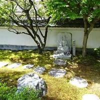 宇治市宝善院の永代供養墓