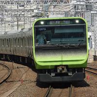 ■東日本旅客鉃道・有楽町駅