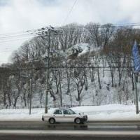 北海道の里山をあるく・・・117