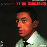 Serge Gainsbourg Playlist