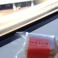 I'LL  BE  BACK  新潟