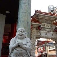 達郎祭り@大阪 そして神戸2