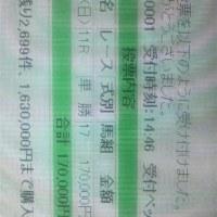 【競馬 予想】 第70回 菊花賞(GI) 展望