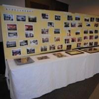 設立20周年・法人設立10周年記念式典・祝賀会を開催しました
