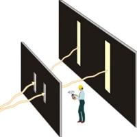 量子力学 その3  ~ 観測問題