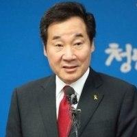 韓国首相候補「慰安婦合意は日本が知恵を出せ。少女像移転は日本側の態度にかかっている。歴史を直視し、心からの謝罪を!韓国民の不信を買う原因は日本にある」