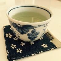 美味しいお茶♡