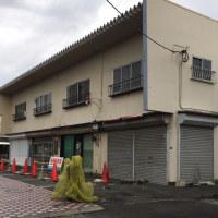 熊本地震からの復活