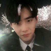 170429 イジョンソク weibo !!!